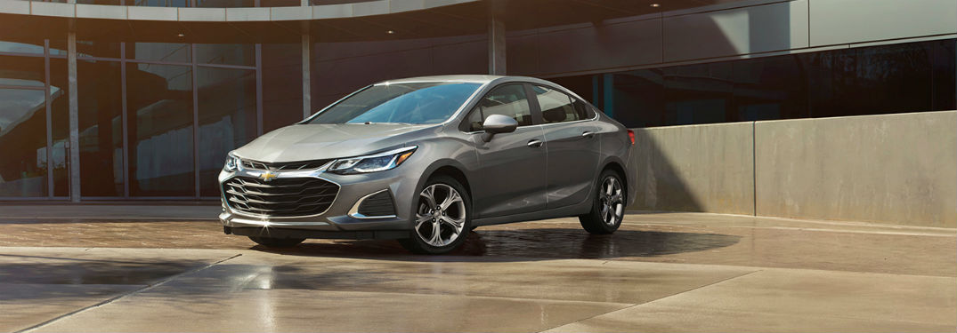 2019 chevy cruze safety and convenience features publicscrutiny Image collections