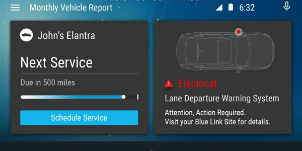 How To Use Blue Link In Your Hyundai Service_o - Cocoa Hyundai