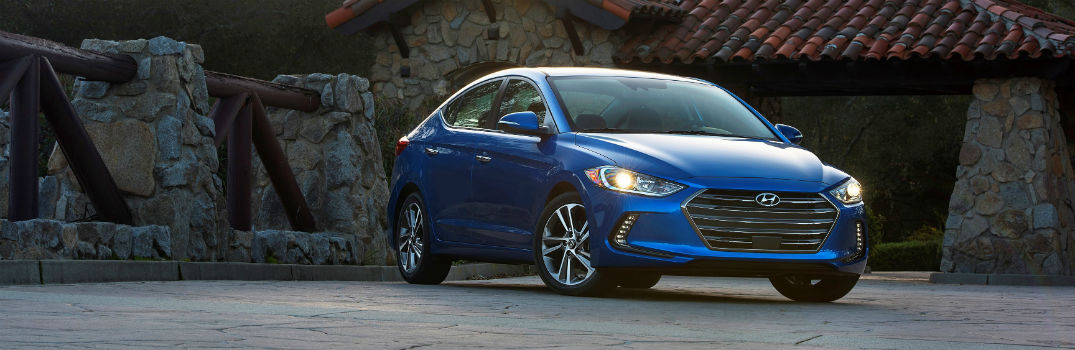 facelifted 2018 hyundai elantra sedan release date. Black Bedroom Furniture Sets. Home Design Ideas