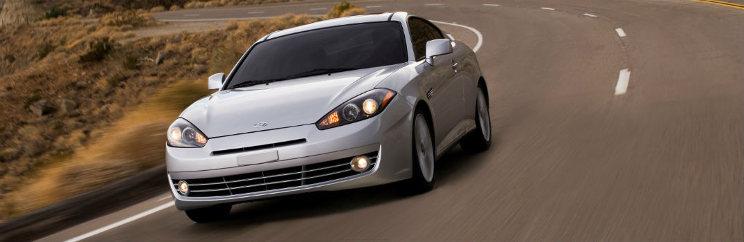 Throwback Thursday Top 5 Hyundai Tiburon Instagram Images_o