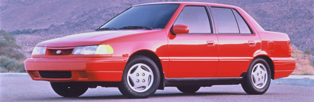Throwback Thursday Top 5 Hyundai Excel Instagram Images_o