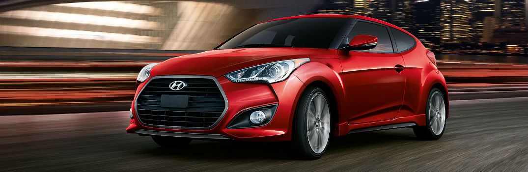 2017 Hyundai Veloster Specs & Features_o