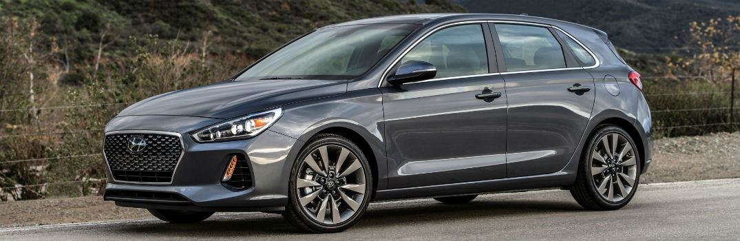 2018 Hyundai Elantra GT Pricing & Highlights_o