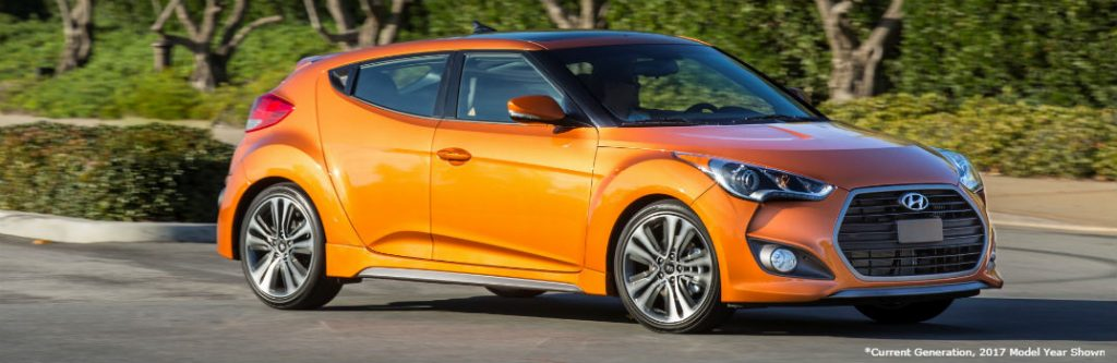 next generation 2019 hyundai veloster rumors news. Black Bedroom Furniture Sets. Home Design Ideas