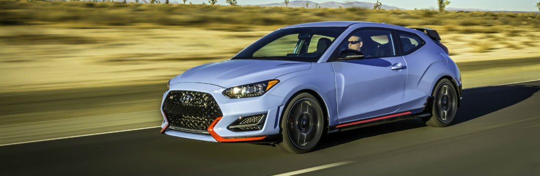 brand new 2019 hyundai veloster n division release date. Black Bedroom Furniture Sets. Home Design Ideas