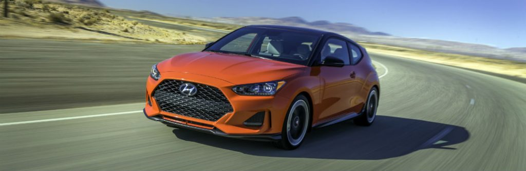 all new 2019 hyundai veloster official specs features. Black Bedroom Furniture Sets. Home Design Ideas