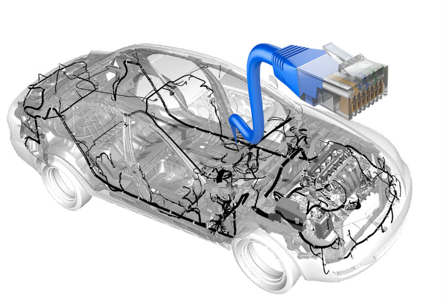 What will next-generation Hyundai network technology look like in ...