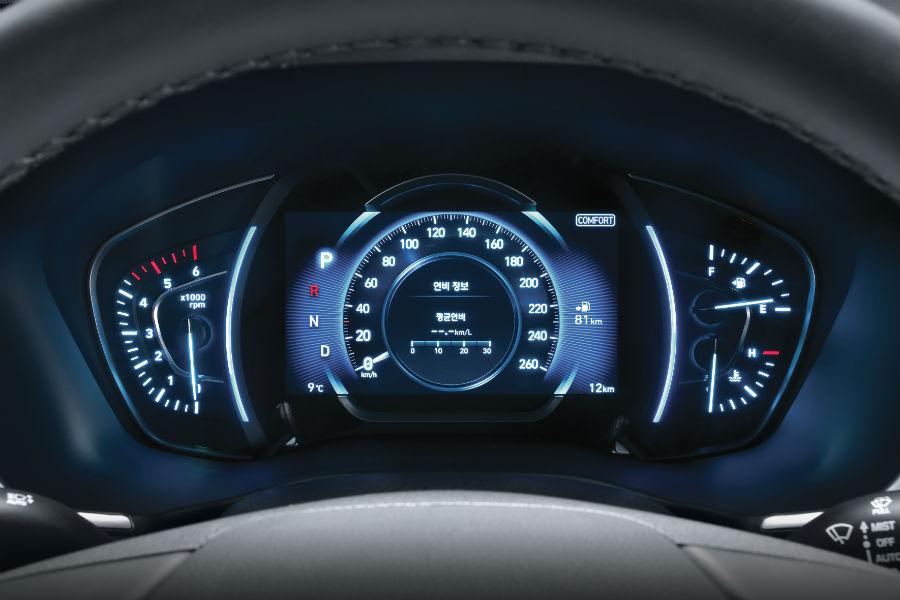 2019-Hyundai-Santa-Fe-Interior-Cabin-Instrument-Cluster_o - Cocoa ...
