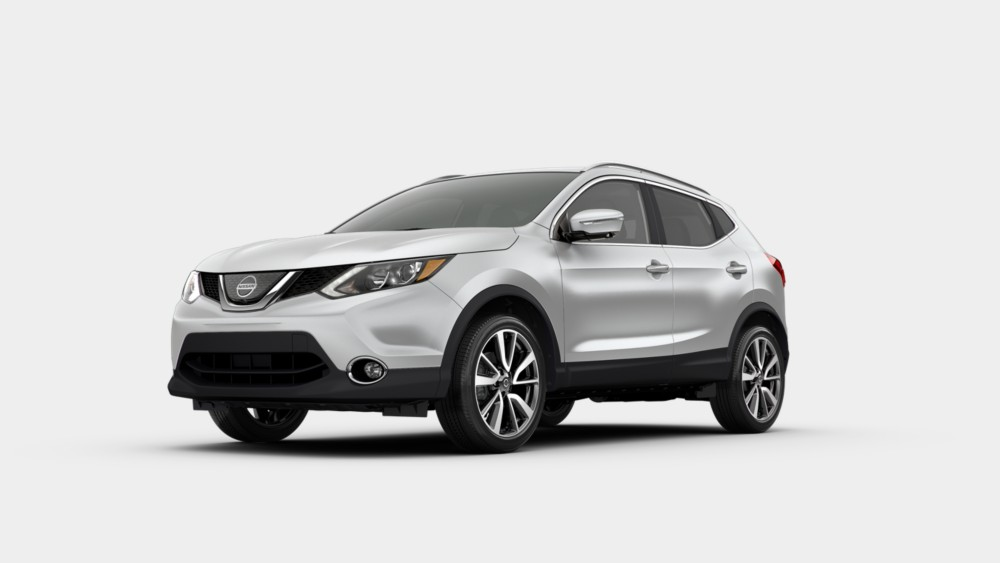 2018 nissan rogue sport exterior paint color options. Black Bedroom Furniture Sets. Home Design Ideas