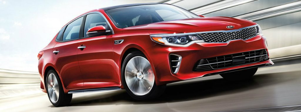 Kia Soul Oil Type >> 2017 Kia Optima recommended oil type