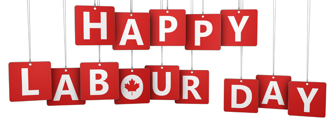 Labour Day 2017 Events in Edmonton AB