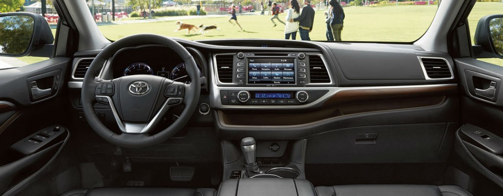 2017 toyota rav4 interior specs. Black Bedroom Furniture Sets. Home Design Ideas