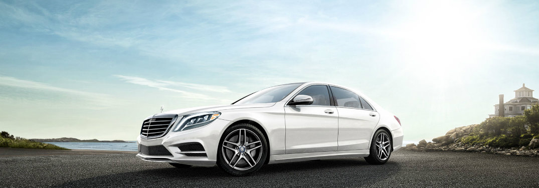 Arbonne international mercedes benz cash bonus program for Mercedes benz sanford fl