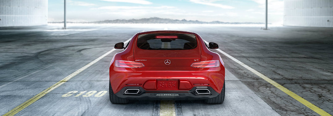 Which mercedes benz models have amg engines for Mercedes benz cutler bay service