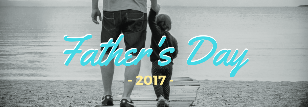 Hyundai Gifts for Car Enthusiast Dads This Father's Day 2017