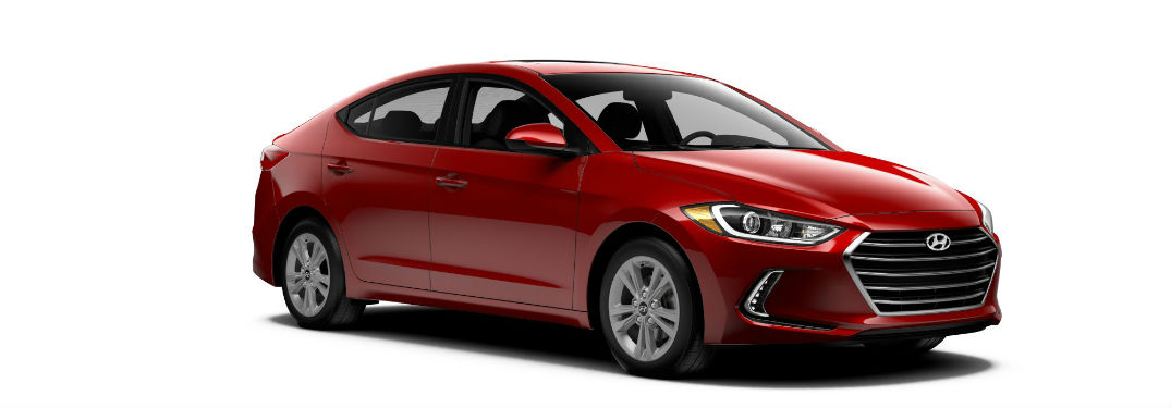 comparing the trim levels of the 2018 hyundai elantra rh coastalhyundai com hyundai elantra trims 2019 hyundai elantra trims 2014
