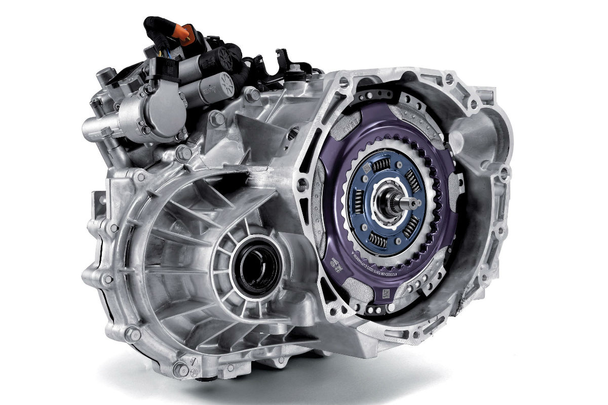Top Twelve What Company Makes Hyundai Engines {Kwalai}