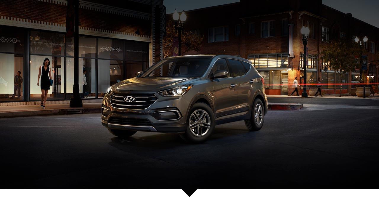 2018-Hyundai-Santa-Fe-Sport-Mineral-Gray-Exterior-Color