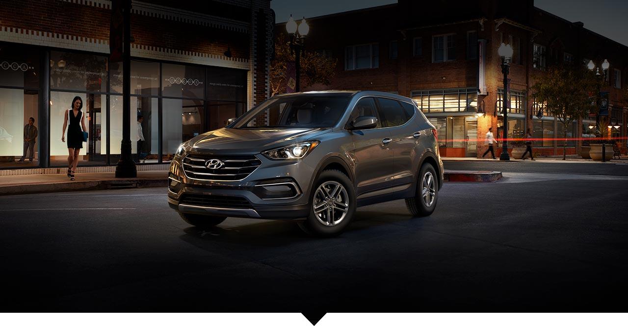 2018-Hyundai-Santa-Fe-Sport-Platinum-Graphite-Exterior-Color