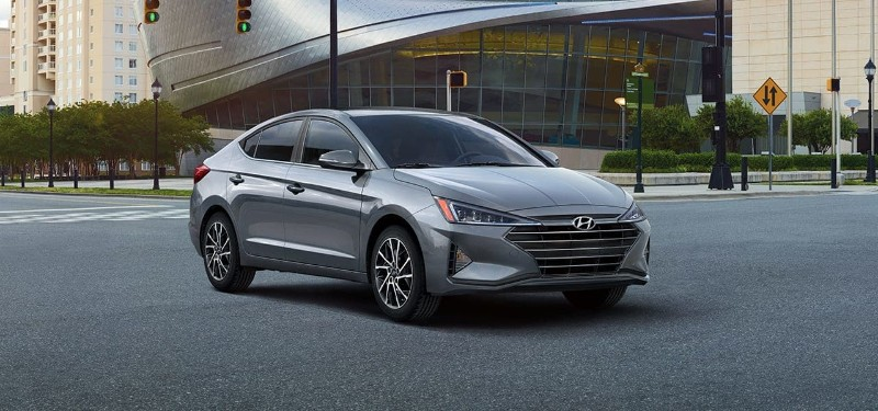 What colors does the 2019 hyundai elantra come in - 2012 hyundai elantra exterior colors ...