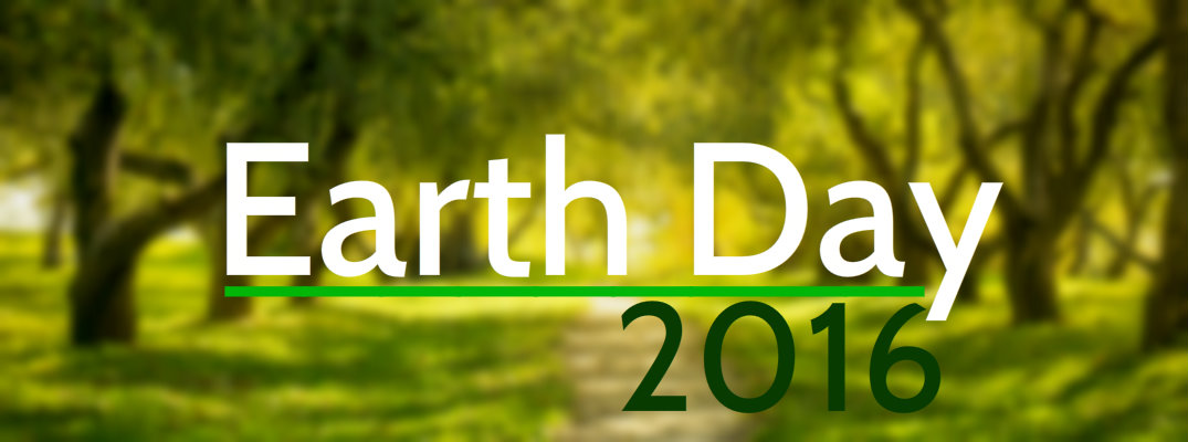 2016 earth day activities in Denver CO