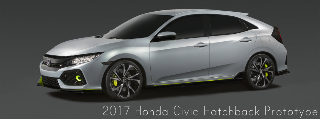 are the civic type r and si coming soon planet honda