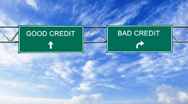 How to get car financing when you have credit problems for Barrett motors rowlett texas