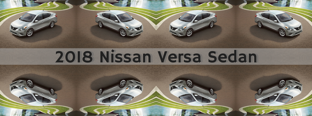 2018 nissan versa redesign. delighful redesign how much will the 2018 nissan versa sedan cost with nissan versa redesign