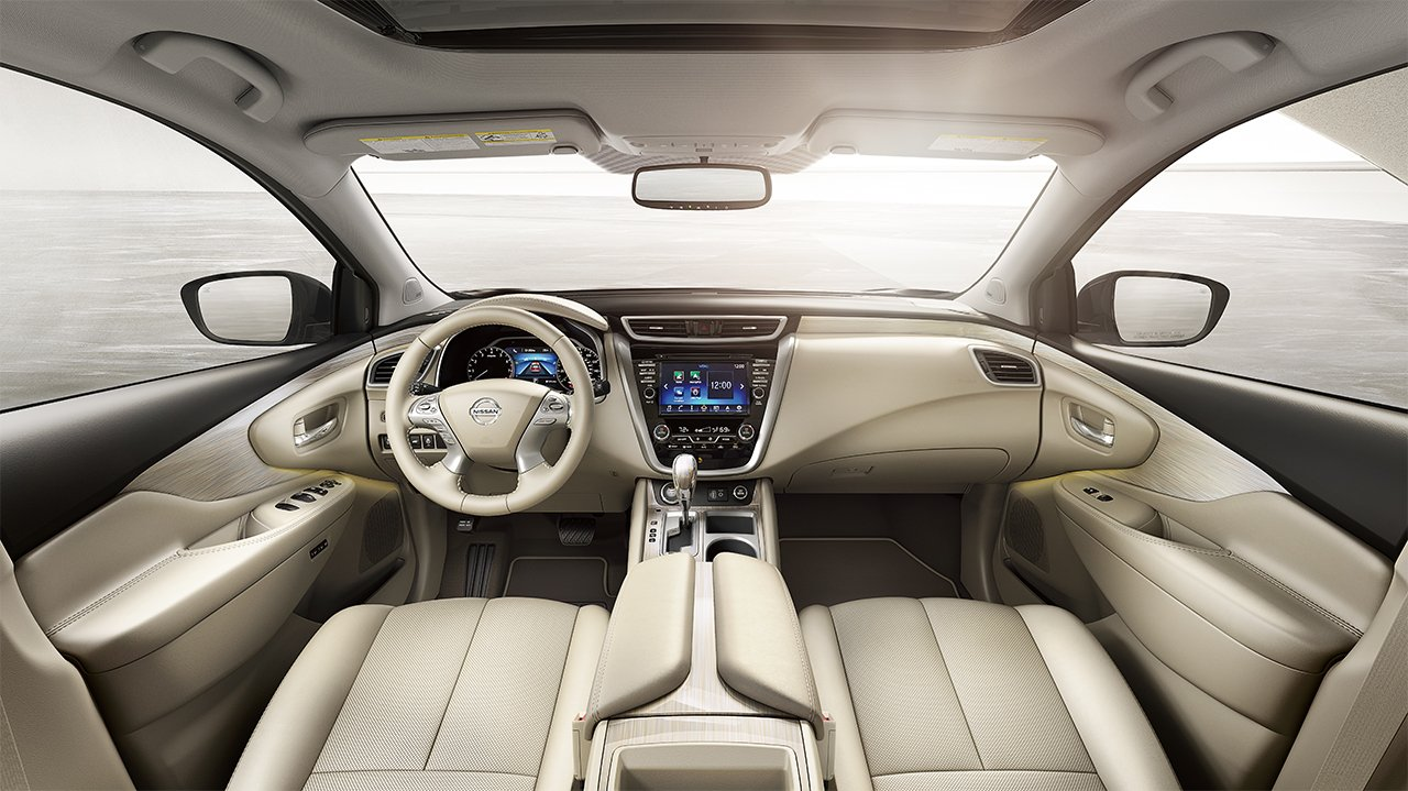 Features to Look for When Buying a Car - Planet Nissan