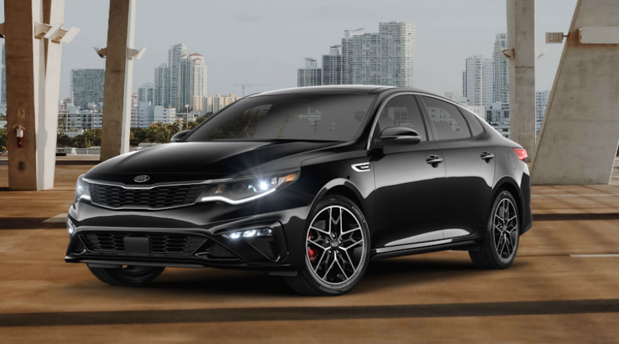 list of 2020 kia optima exterior color options matt castrucci kia 2020 kia optima exterior color options