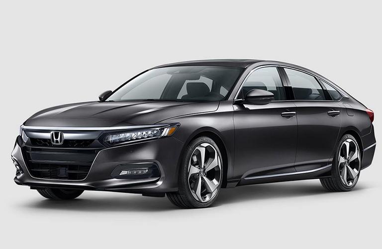 Which new Honda models offer the Honda Sensing® suite of