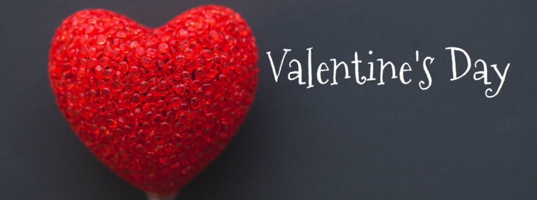 Where Can You Celebrate Valentine's Day 2019 in Farmington?