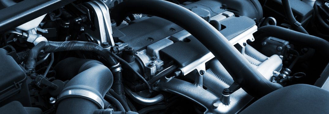 When to Replace Your Vehicle's Engine Air Filter