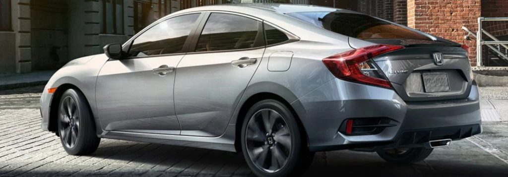 how much horsepower and torque can the 2020 honda civic sedan produce torque can the 2020 honda civic sedan