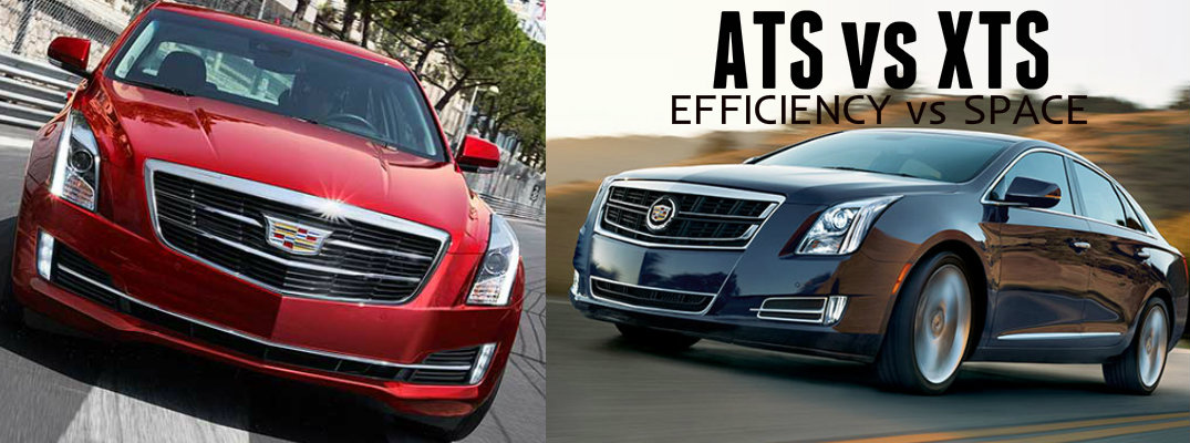 xts vs cts 2019 2020 new car release date. Black Bedroom Furniture Sets. Home Design Ideas