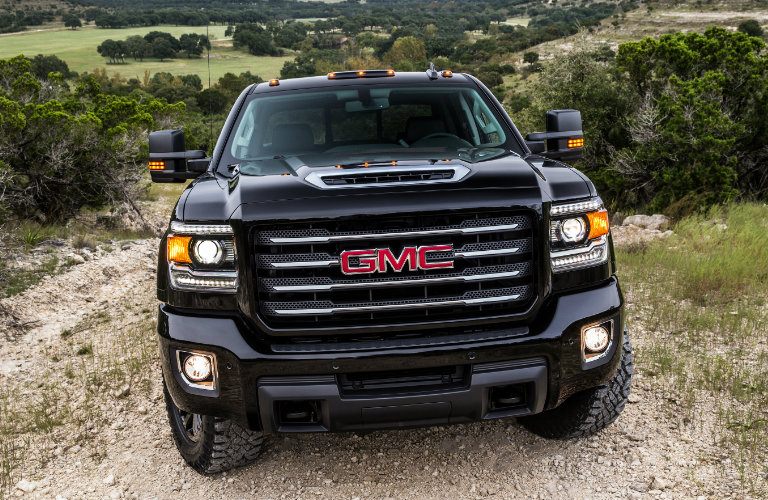 edition story terrain all background trucks beautiful sierra in gmc this r truck drove comments just