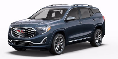 2017 Gmc Terrain Headed To Be e Bestseller as well 2014 Mazda Cx 5 Floor Mat Attachment Failure together with 2014 Jeep Wrangler Willys Special Edition further 2016 besides 2018 Pilot Cr V And Odyssey All Win In Kbbs 12 Best Family Cars. on gmc terrain cargo space
