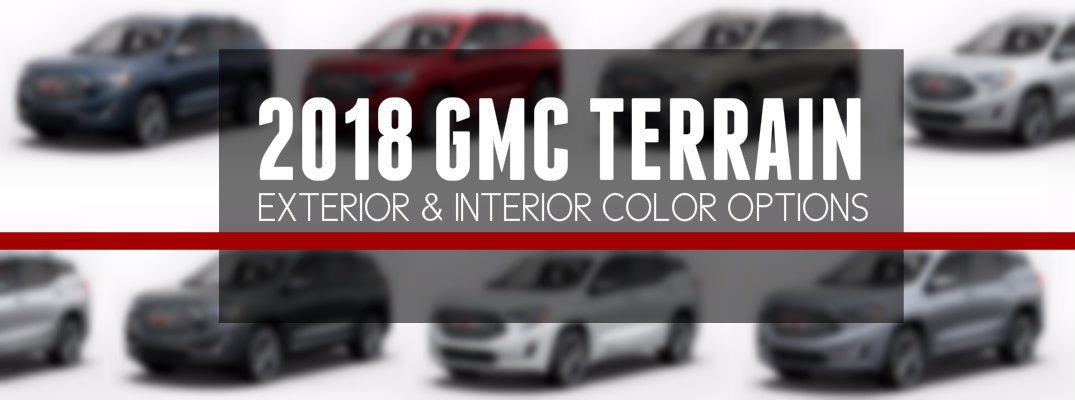 2018 gmc 2500hd colors. contemporary 2500hd 2018 gmc terrain exterior paint color options inside gmc 2500hd colors m