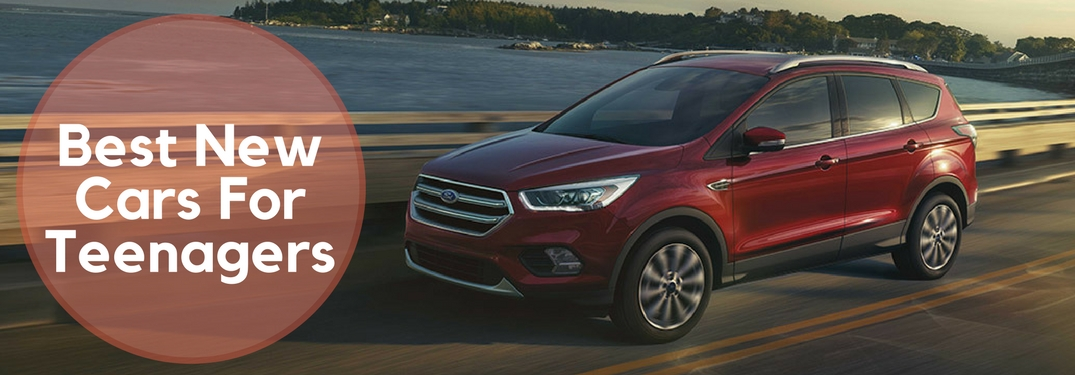 2017 consumer reports ford escape fusion edge