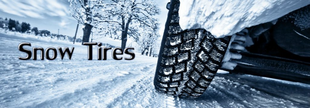 snow-tire-on-ground-with-text_b - Highland Ford