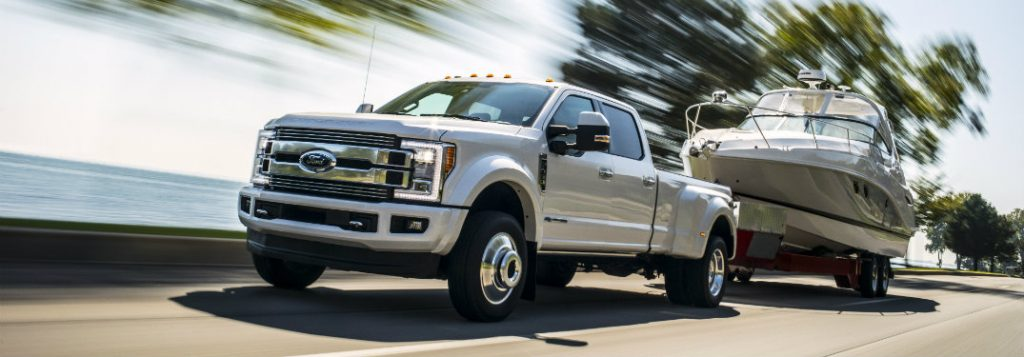 ford truck towing capacities. Black Bedroom Furniture Sets. Home Design Ideas