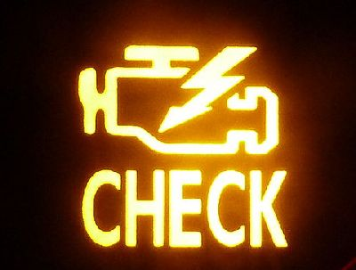 Toyota Dealership Columbia Sc >> Why You Shouldn't Panic When Your Check Engine Light Comes ...