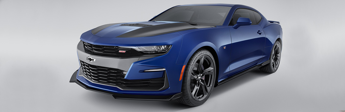 how fast is the 2018 chevrolet camaro. Black Bedroom Furniture Sets. Home Design Ideas