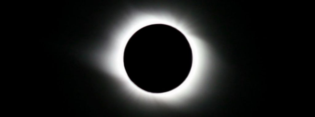 Total Solar Eclipse July 2019: When Is It And How Can You ...