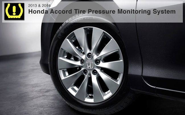 Image Result For Honda Ridgeline Forums Tire Pressure