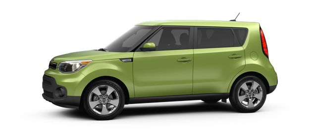 2018 Kia Soul Base Alien 2_o