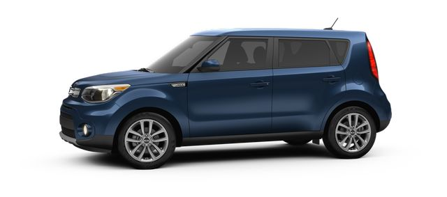 2018 Kia Soul Plus Mysterious Blue_o