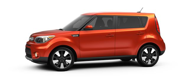 2018 Kia Soul Plus Wild Orange_o