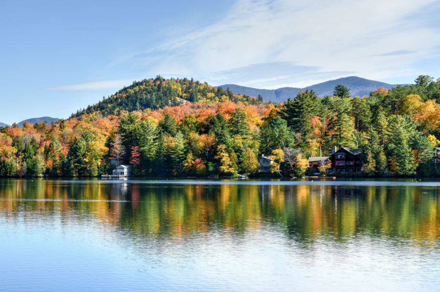 lake placid new york fall colors where to see fall colors old saybrook ct_b