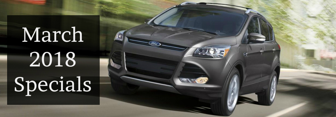 Edmonton Alberta Used Vehicles Cars Trucks Suvs For Sale: Why Did Ford Switch To Aluminum In Its Trucks?
